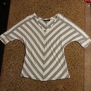 Apt 9 Shirt